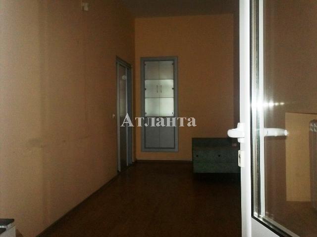 Продается 3-комнатная квартира на ул. Екатерининская — 150 000 у.е. (фото №11)
