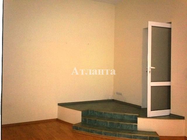 Продается 3-комнатная квартира на ул. Екатерининская — 150 000 у.е. (фото №12)