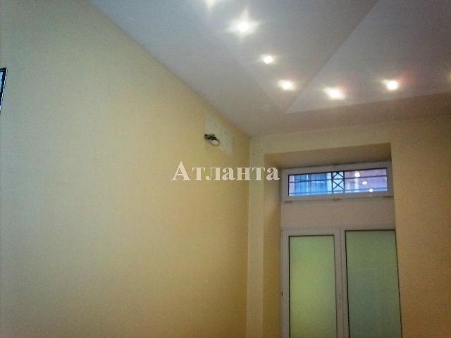 Продается 3-комнатная квартира на ул. Екатерининская — 150 000 у.е. (фото №13)