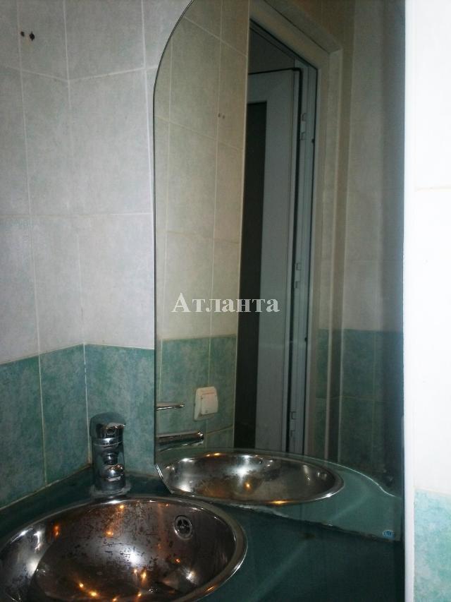 Продается 3-комнатная квартира на ул. Екатерининская — 150 000 у.е. (фото №14)
