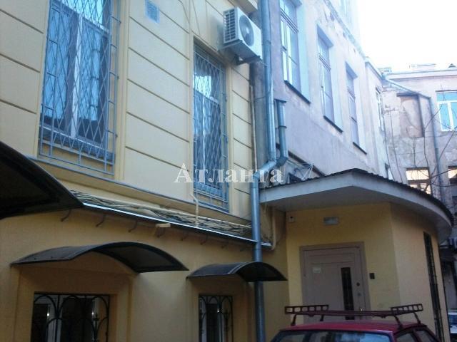 Продается 3-комнатная квартира на ул. Екатерининская — 150 000 у.е. (фото №16)