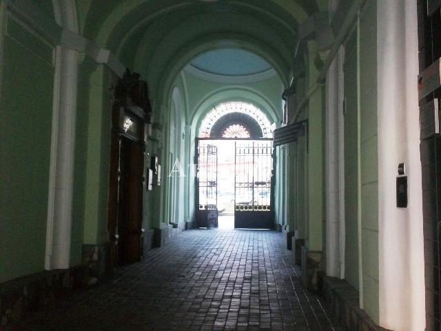 Продается 3-комнатная квартира на ул. Екатерининская — 150 000 у.е. (фото №17)