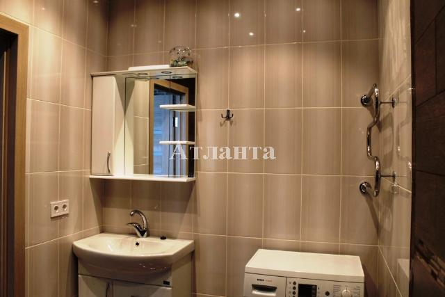 Продается 2-комнатная квартира в новострое на ул. Малая Арнаутская — 80 000 у.е. (фото №6)