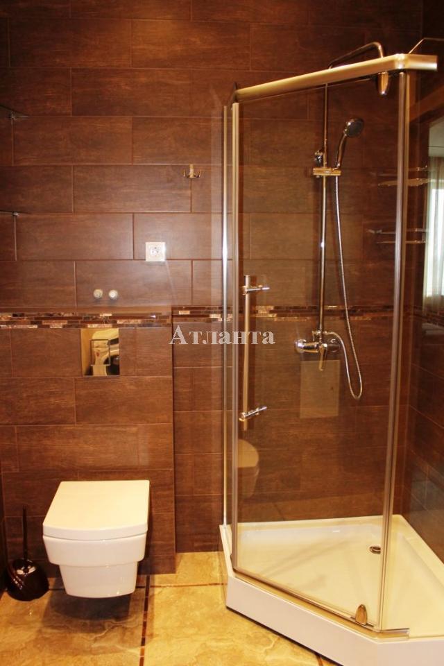 Продается 2-комнатная квартира в новострое на ул. Малая Арнаутская — 80 000 у.е. (фото №7)