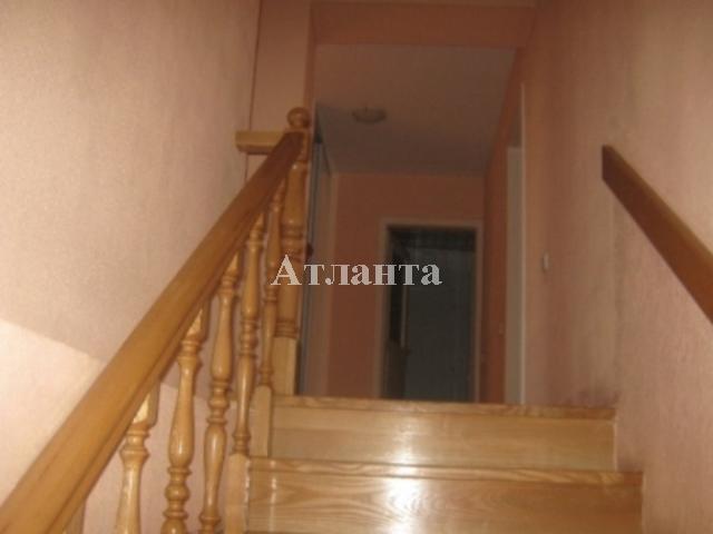 Продается 4-комнатная квартира на ул. Фонтанская Дор. — 115 000 у.е. (фото №7)