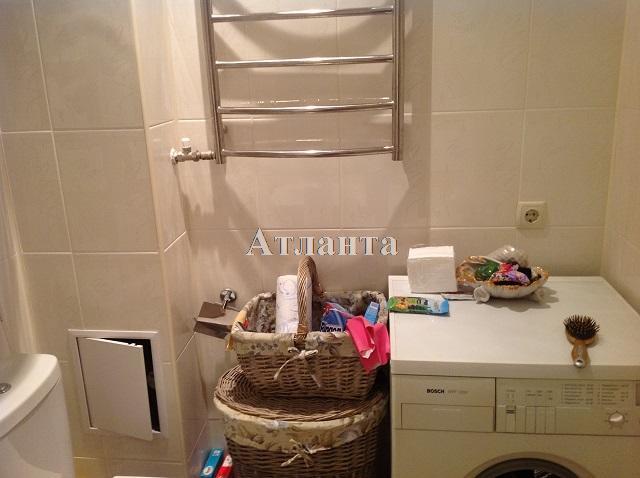 Продается 1-комнатная квартира на ул. Бабаджаняна Марш. — 52 000 у.е. (фото №5)