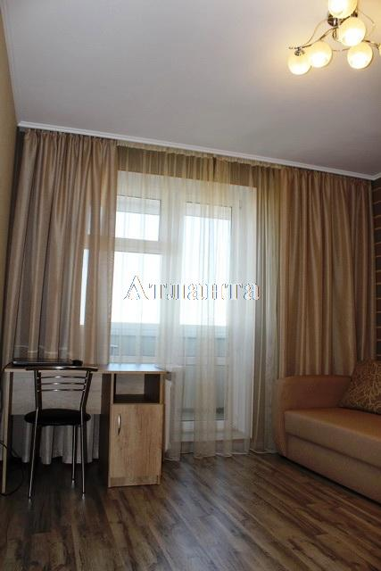 Продается 3-комнатная квартира на ул. Тополевая — 120 000 у.е. (фото №3)