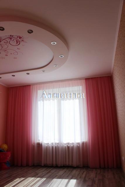 Продается 3-комнатная квартира на ул. Тополевая — 120 000 у.е. (фото №4)