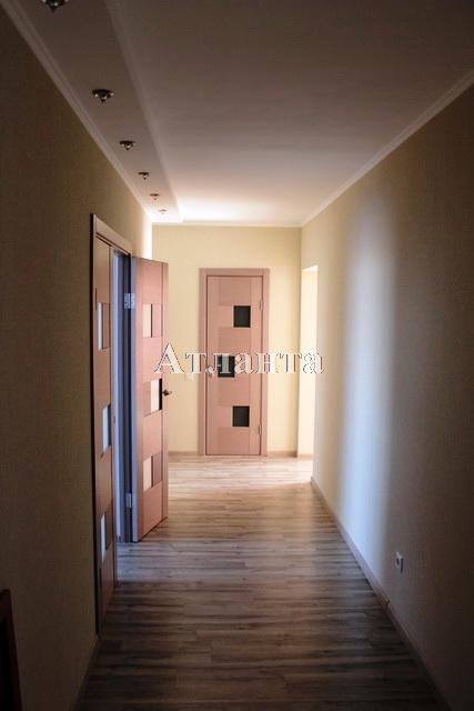 Продается 3-комнатная квартира на ул. Тополевая — 120 000 у.е. (фото №5)