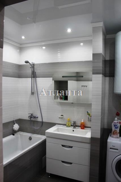 Продается 3-комнатная квартира на ул. Тополевая — 115 000 у.е. (фото №10)