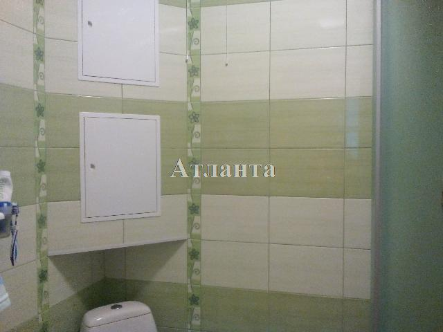 Продается 2-комнатная квартира на ул. Кибальчича — 55 000 у.е. (фото №5)