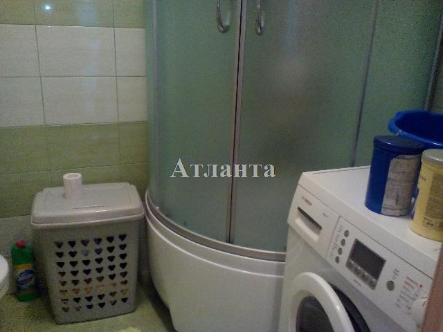 Продается 2-комнатная квартира на ул. Кибальчича — 55 000 у.е. (фото №6)