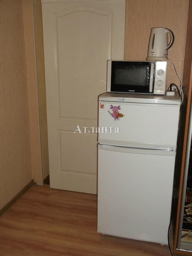 Продается 3-комнатная квартира на ул. Коблевская — 52 000 у.е. (фото №4)