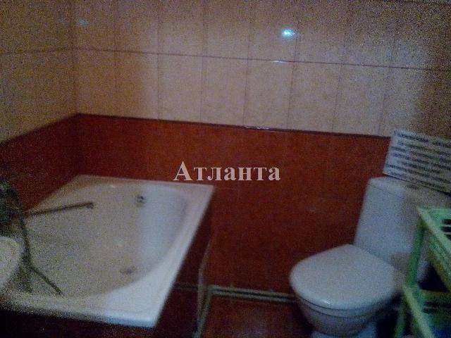 Продается 3-комнатная квартира на ул. Коблевская — 52 000 у.е. (фото №5)