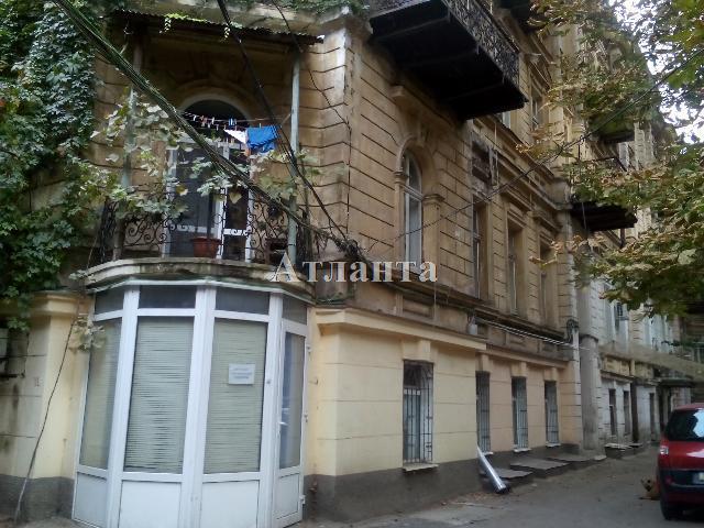 Продается 3-комнатная квартира на ул. Коблевская — 52 000 у.е. (фото №7)
