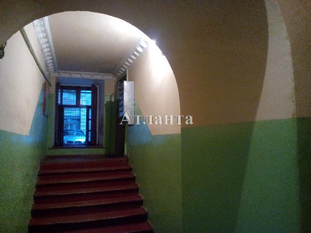 Продается 3-комнатная квартира на ул. Коблевская — 52 000 у.е. (фото №8)