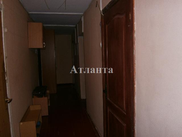 Продается 1-комнатная квартира на ул. Варненская — 14 500 у.е. (фото №2)