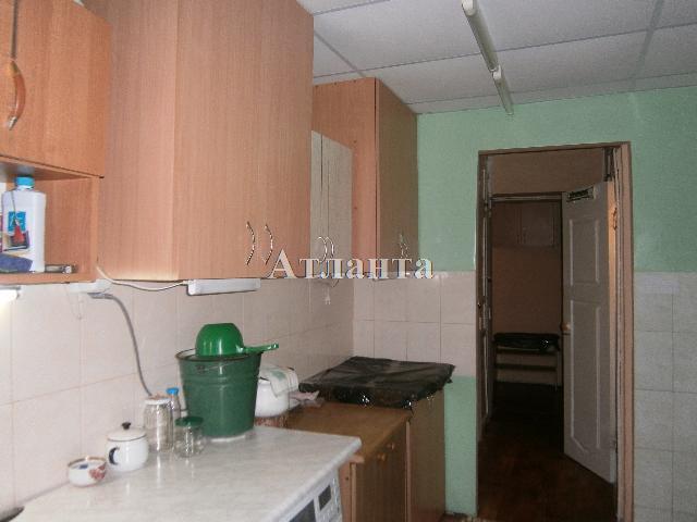 Продается 1-комнатная квартира на ул. Варненская — 14 500 у.е. (фото №3)