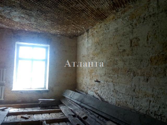 Продается 5-комнатная квартира на ул. Екатерининская — 200 000 у.е. (фото №3)