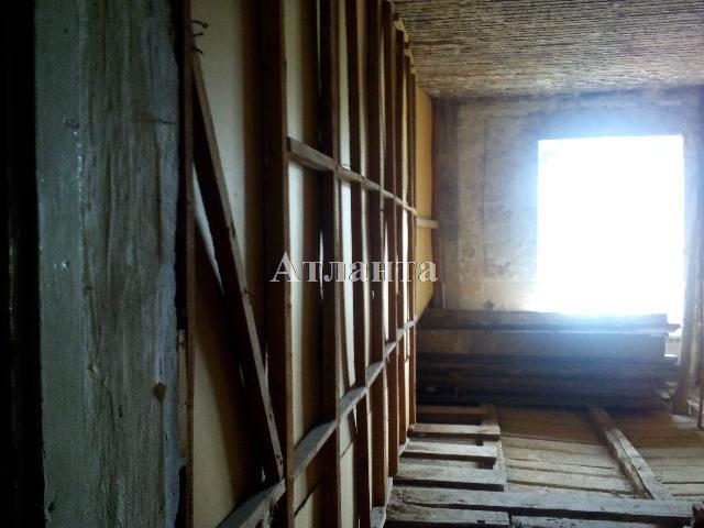 Продается 5-комнатная квартира на ул. Екатерининская — 200 000 у.е. (фото №4)