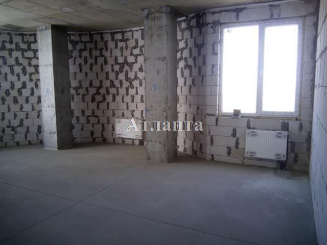 Продается 3-комнатная квартира на ул. Люстдорфская Дорога — 110 000 у.е. (фото №3)
