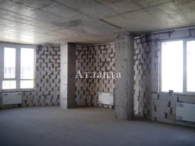 Продается 3-комнатная квартира на ул. Люстдорфская Дорога — 110 000 у.е. (фото №4)