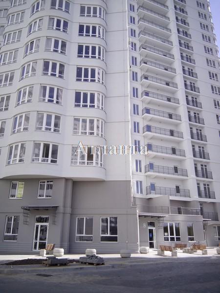 Продается 3-комнатная квартира на ул. Люстдорфская Дорога — 110 000 у.е. (фото №6)