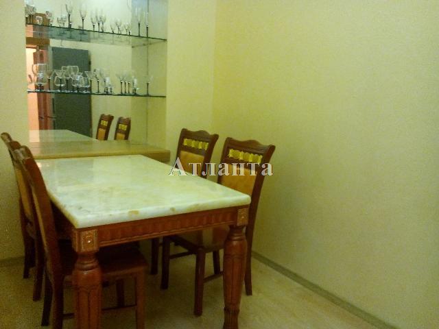 Продается 3-комнатная квартира на ул. Пушкинская — 85 000 у.е. (фото №4)