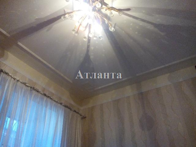 Продается 3-комнатная квартира на ул. Пушкинская — 85 000 у.е. (фото №9)