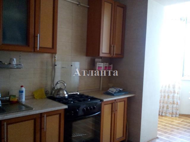 Продается 2-комнатная квартира на ул. Скворцова — 65 000 у.е. (фото №3)