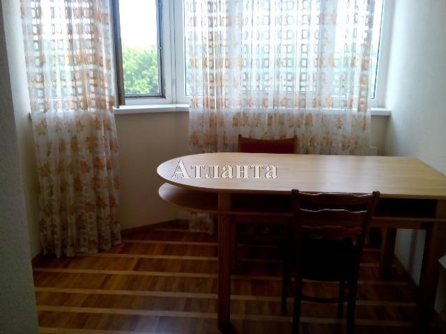 Продается 2-комнатная квартира на ул. Скворцова — 65 000 у.е. (фото №4)
