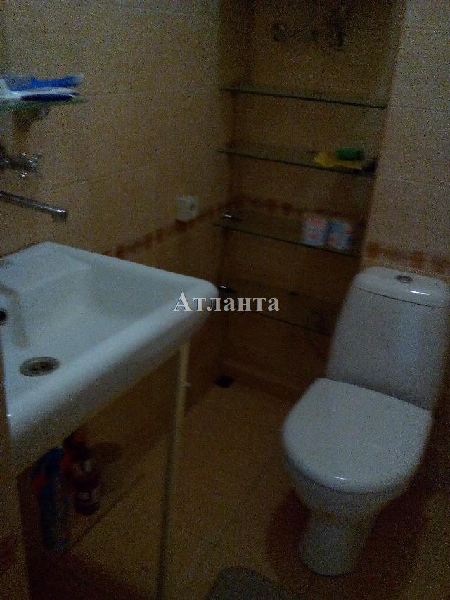 Продается 2-комнатная квартира на ул. Скворцова — 65 000 у.е. (фото №5)