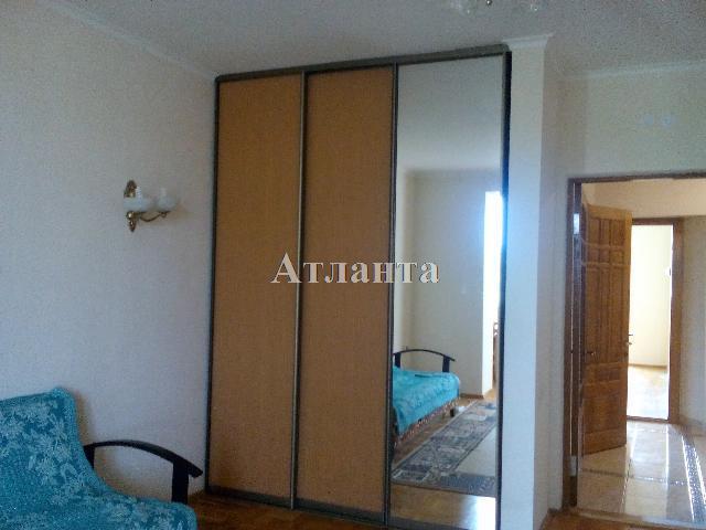 Продается 2-комнатная квартира на ул. Скворцова — 65 000 у.е. (фото №8)