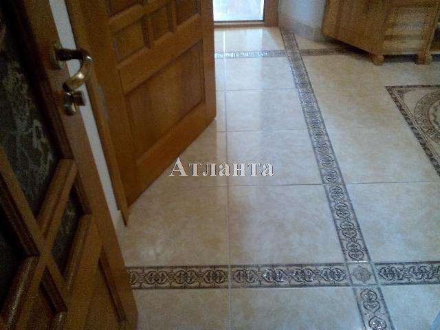 Продается 2-комнатная квартира на ул. Скворцова — 65 000 у.е. (фото №9)