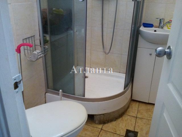 Продается 3-комнатная квартира на ул. Канатная — 65 000 у.е. (фото №3)