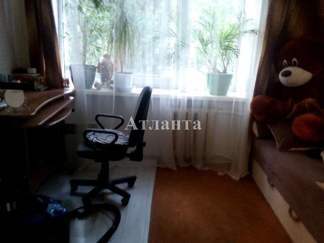Продается 2-комнатная квартира на ул. Тираспольское Шоссе — 30 000 у.е. (фото №2)