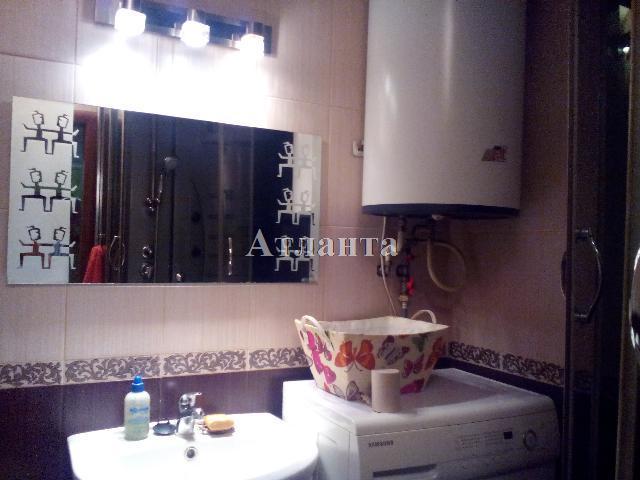 Продается 2-комнатная квартира на ул. Тираспольское Шоссе — 30 000 у.е. (фото №5)
