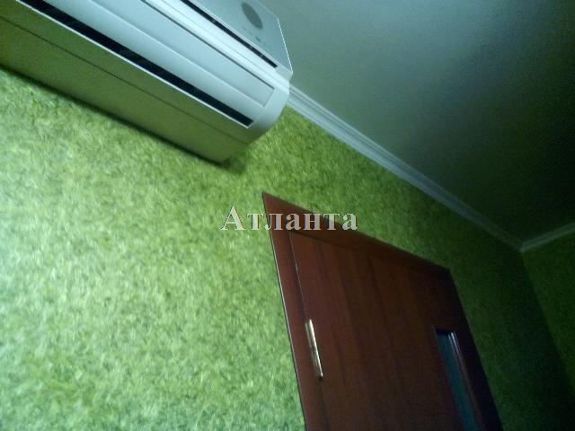 Продается 2-комнатная квартира на ул. Тираспольское Шоссе — 30 000 у.е. (фото №7)