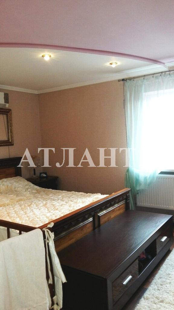 Продается Многоуровневая квартира на ул. Бабеля — 45 000 у.е.