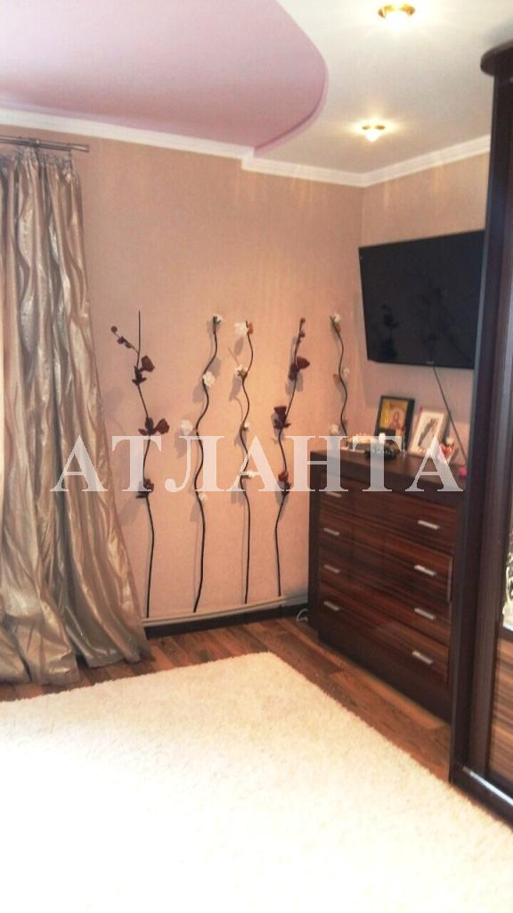 Продается Многоуровневая квартира на ул. Бабеля — 45 000 у.е. (фото №2)