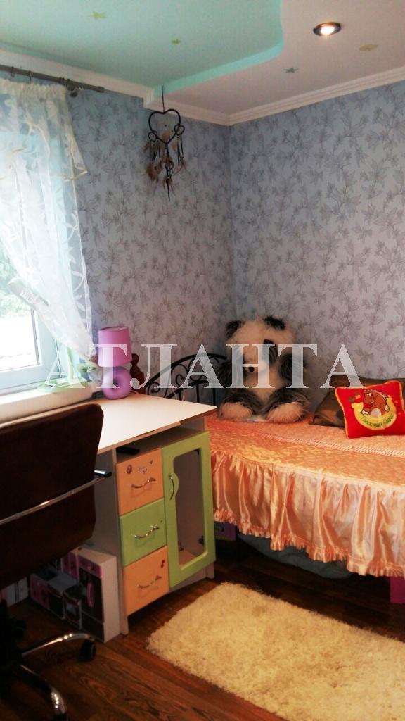 Продается Многоуровневая квартира на ул. Бабеля — 45 000 у.е. (фото №3)