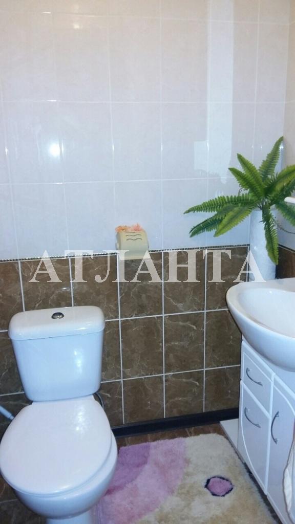 Продается Многоуровневая квартира на ул. Бабеля — 45 000 у.е. (фото №14)