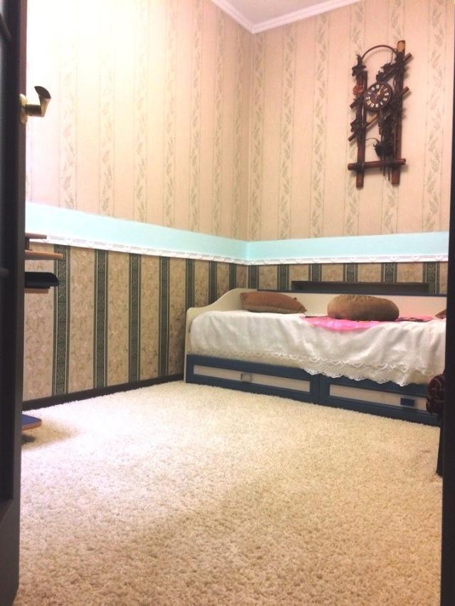 Продается 3-комнатная квартира на ул. Некрасова Пер. — 125 000 у.е. (фото №3)
