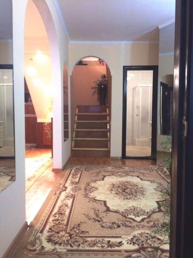 Продается 3-комнатная квартира на ул. Некрасова Пер. — 125 000 у.е. (фото №6)