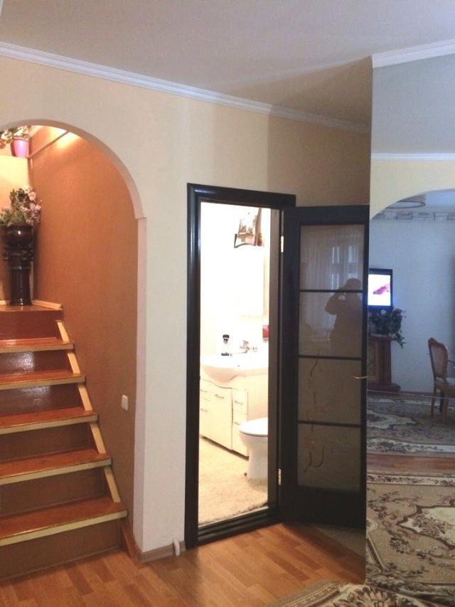 Продается 3-комнатная квартира на ул. Некрасова Пер. — 125 000 у.е. (фото №8)