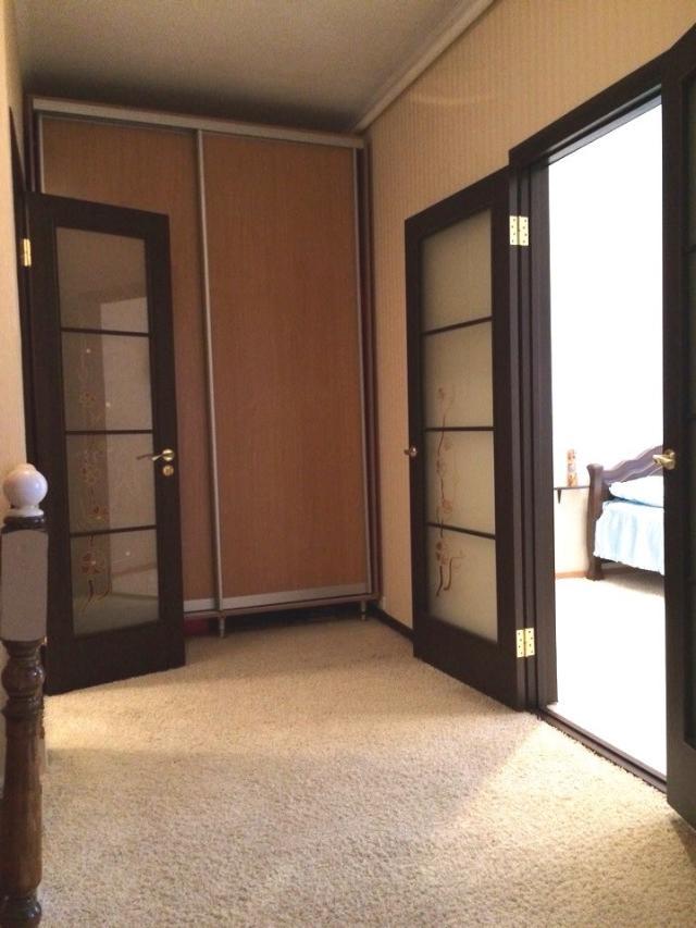 Продается 3-комнатная квартира на ул. Некрасова Пер. — 125 000 у.е. (фото №9)