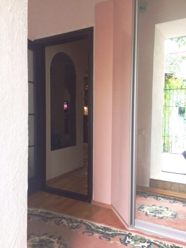 Продается 3-комнатная квартира на ул. Некрасова Пер. — 125 000 у.е. (фото №10)