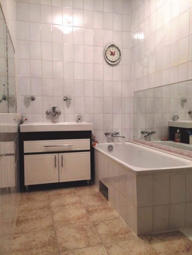 Продается 3-комнатная квартира на ул. Некрасова Пер. — 125 000 у.е. (фото №11)