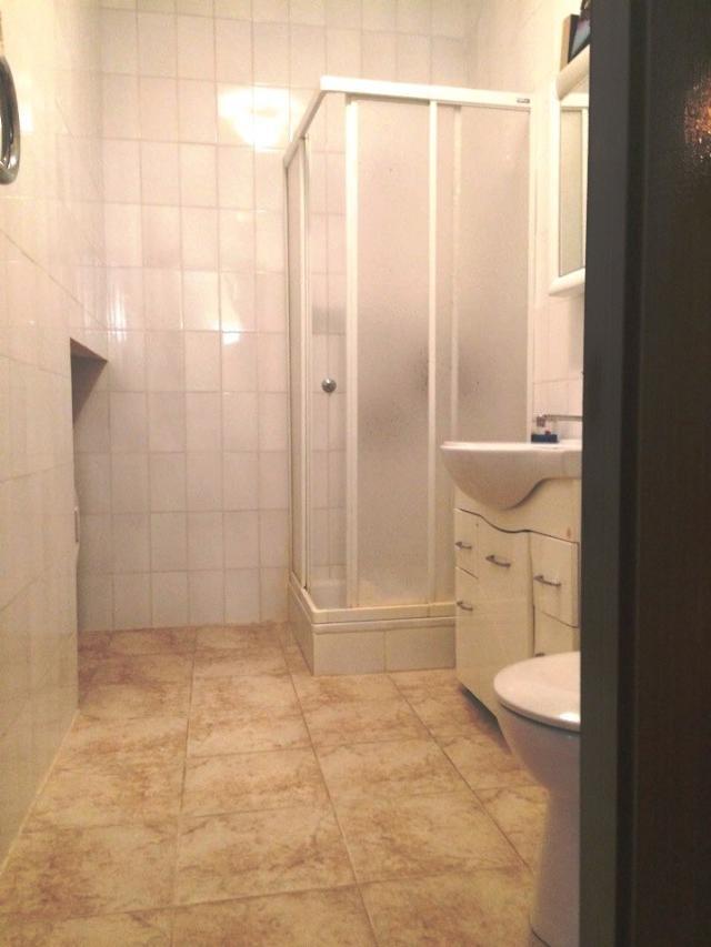 Продается 3-комнатная квартира на ул. Некрасова Пер. — 125 000 у.е. (фото №12)