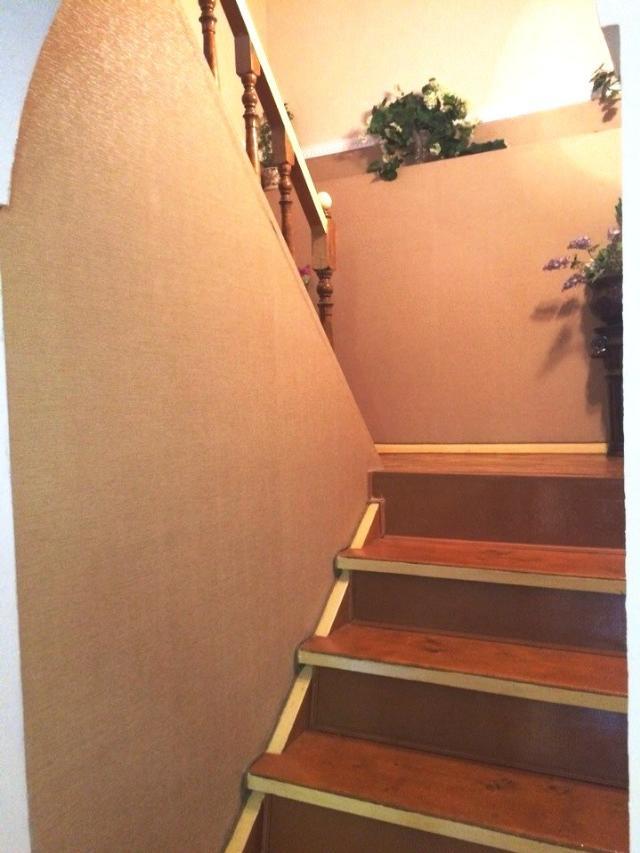 Продается 3-комнатная квартира на ул. Некрасова Пер. — 125 000 у.е. (фото №13)